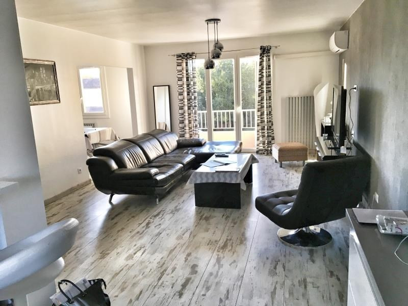 Vente appartement Hyeres 236 250€ - Photo 11
