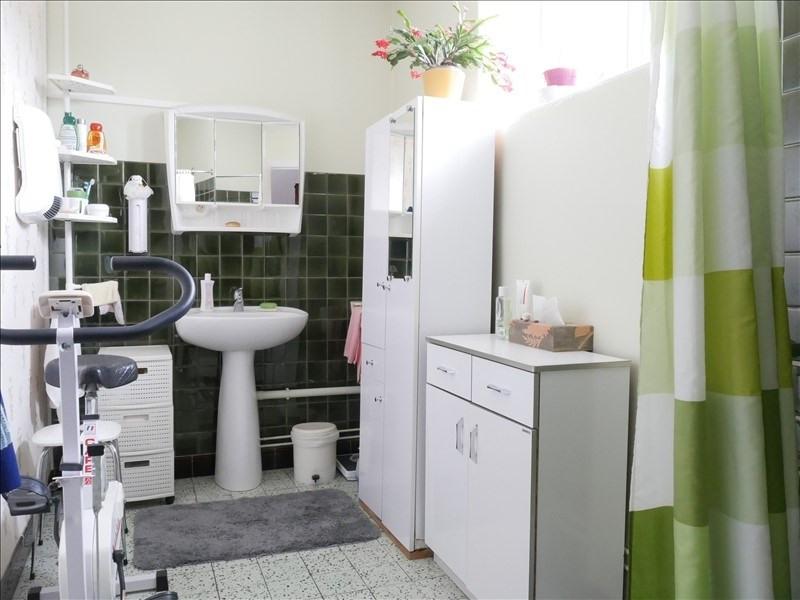 Vente maison / villa La rochelle 114000€ - Photo 6