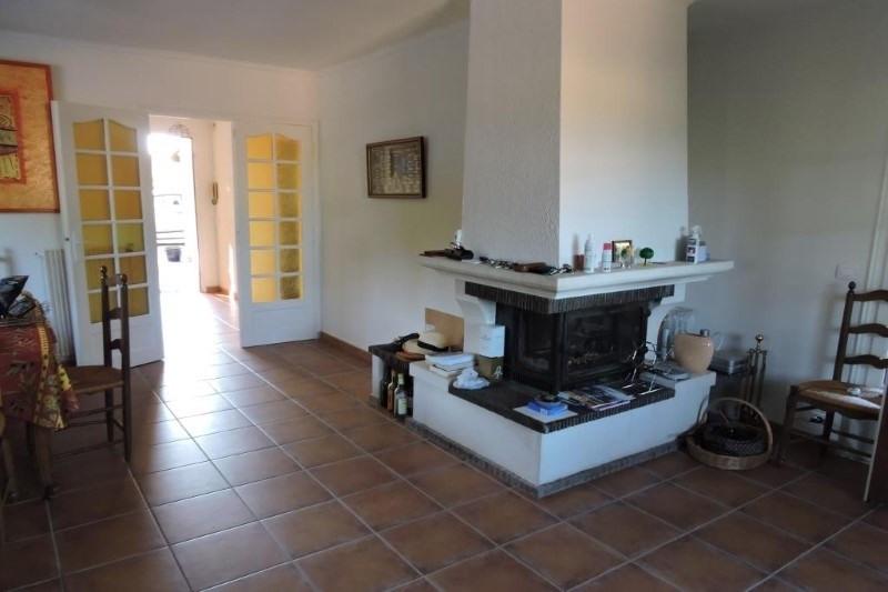 Sale house / villa Bormes les mimosas 600000€ - Picture 3