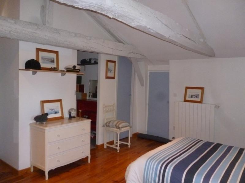 Vente maison / villa Dax 460000€ - Photo 10
