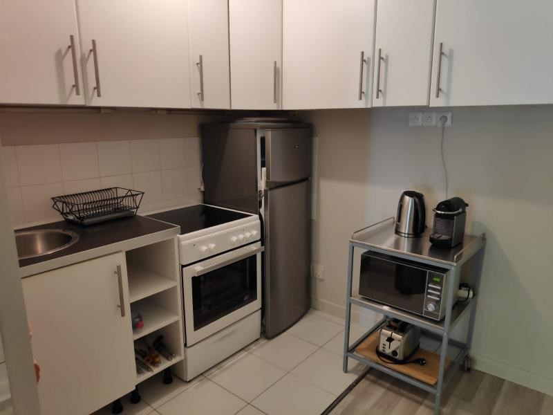 Location appartement Le pecq 940€ CC - Photo 5