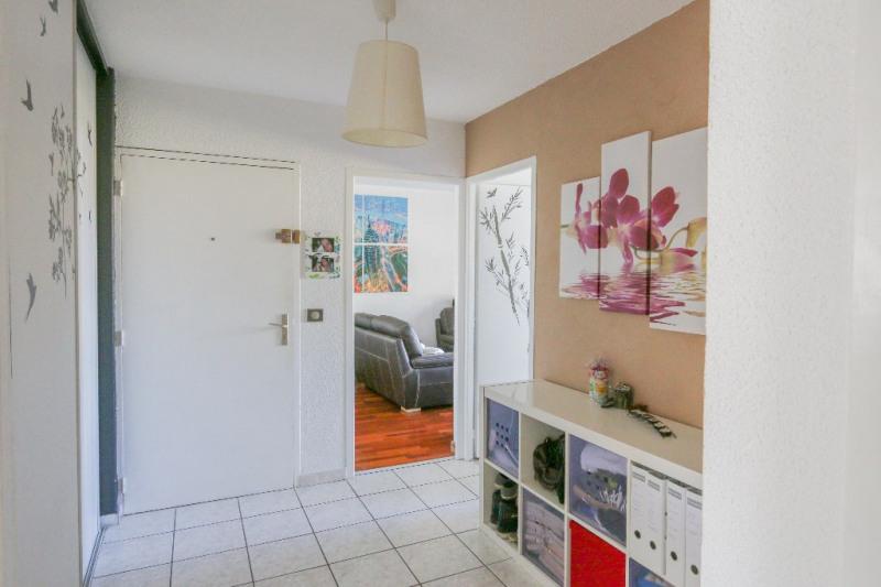 Vente appartement Saint felix 209000€ - Photo 9
