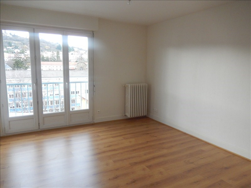 Location appartement Le puy en velay 568€ CC - Photo 5