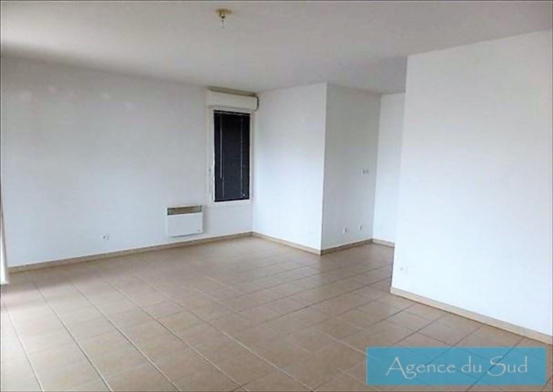 Location appartement La ciotat 990€ CC - Photo 3