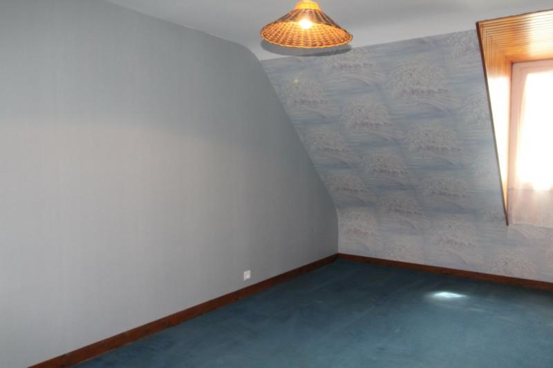 Sale house / villa Le palais 365960€ - Picture 4