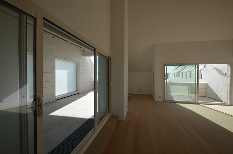 Vente de prestige appartement Nantes 1430900€ - Photo 4