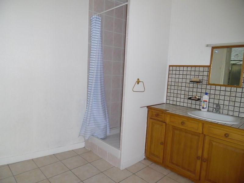 Vente appartement Mers les bains 81000€ - Photo 5