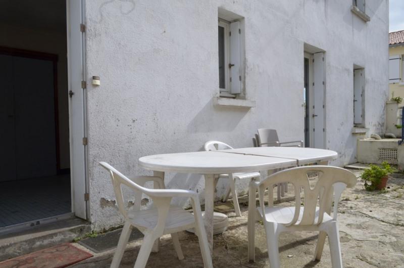 Vente maison / villa La chataigneraie 54800€ - Photo 9