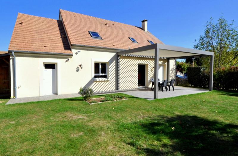 Vente maison / villa Les molieres 550000€ - Photo 14