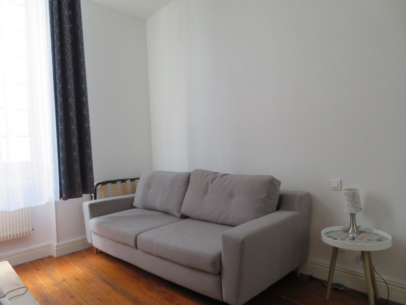 Location appartement Agen 750€ CC - Photo 4