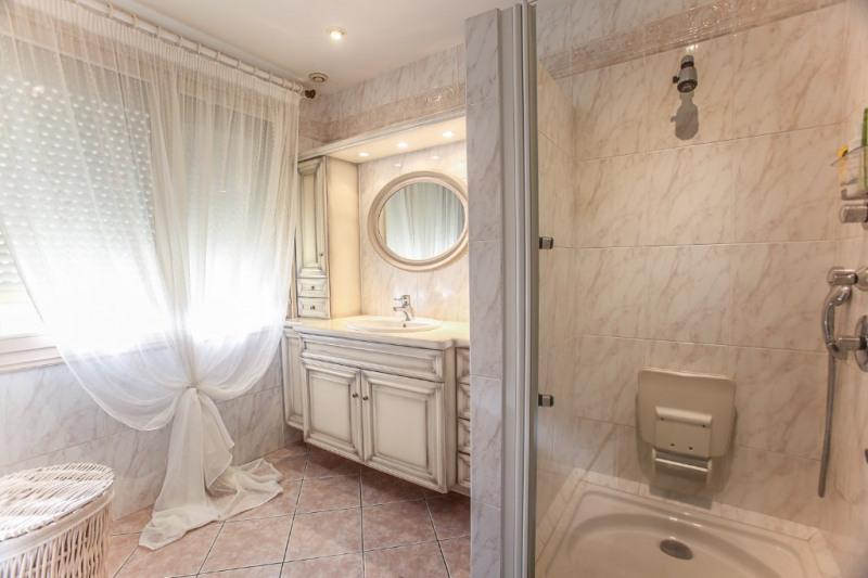 Vente maison / villa Aire sur l adour 275000€ - Photo 7