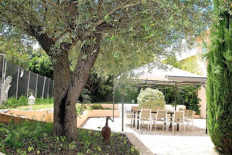 Deluxe sale house / villa Pertuis 680000€ - Picture 16