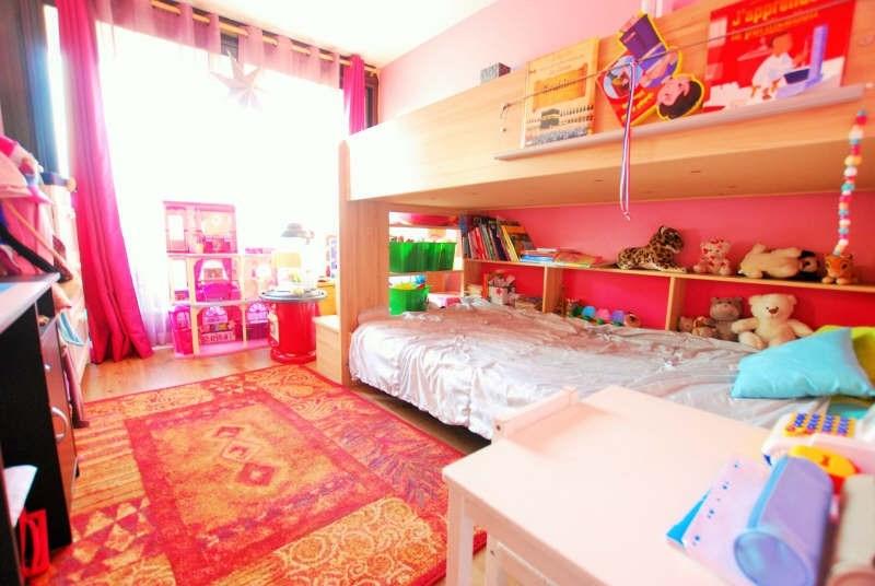 Vendita appartamento Argenteuil 179000€ - Fotografia 7