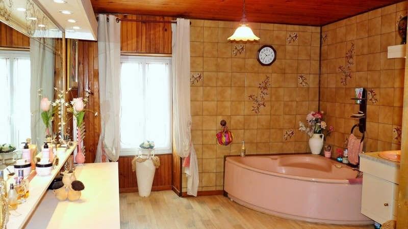 Vente maison / villa Ernes 199000€ - Photo 8