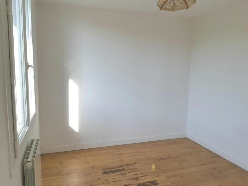 Location appartement Villefranche sur saone 488€ CC - Photo 6