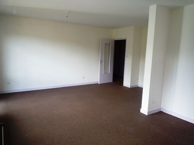Rental apartment Le chambon sur lignon 440€ CC - Picture 6