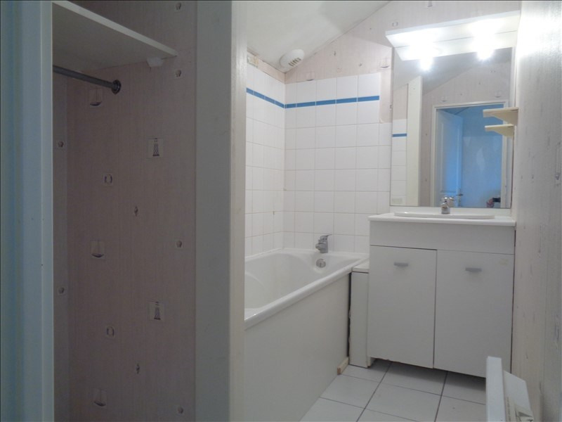 Vente appartement Bethune 65 500€ - Photo 6