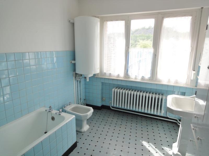 Sale house / villa Avion 210000€ - Picture 9