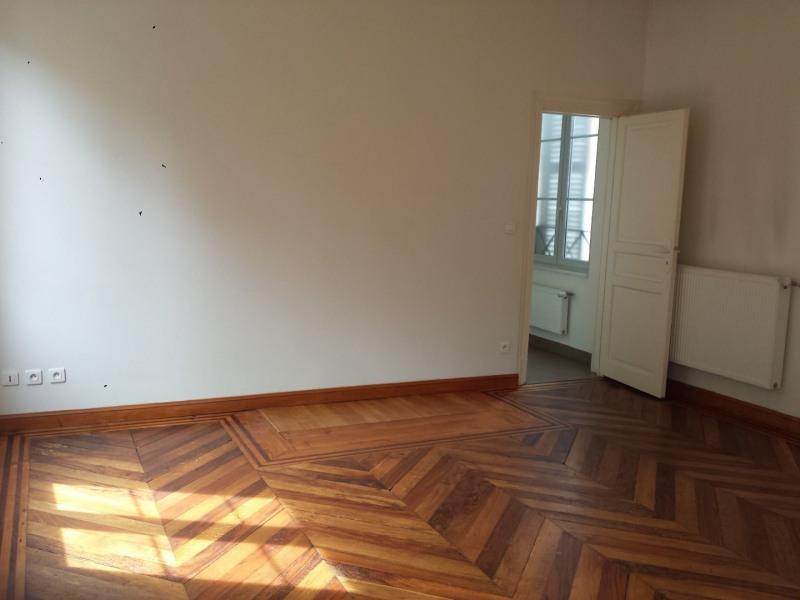 Location appartement Toulouse 965€ CC - Photo 4