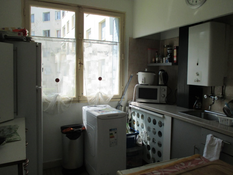 Produit d'investissement appartement Toulouse 135 000€ - Photo 6