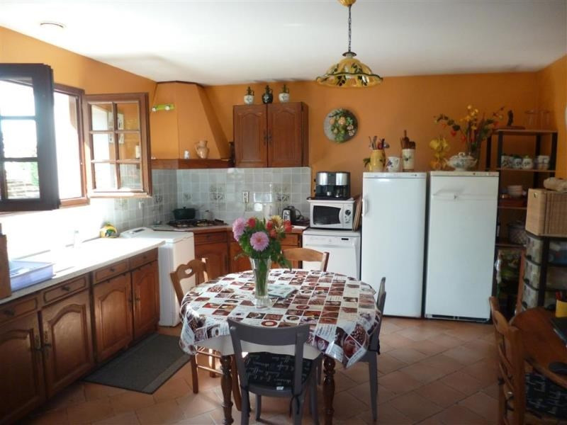 Vente maison / villa St georges d'oleron 334800€ - Photo 3