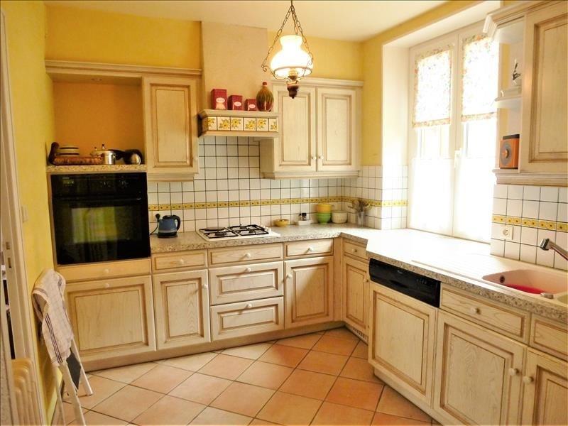 Vente maison / villa Tigy 231000€ - Photo 3