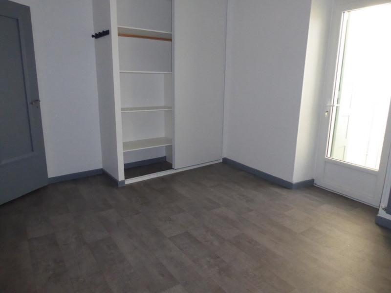 Location appartement Vals-les-bains 500€ CC - Photo 8