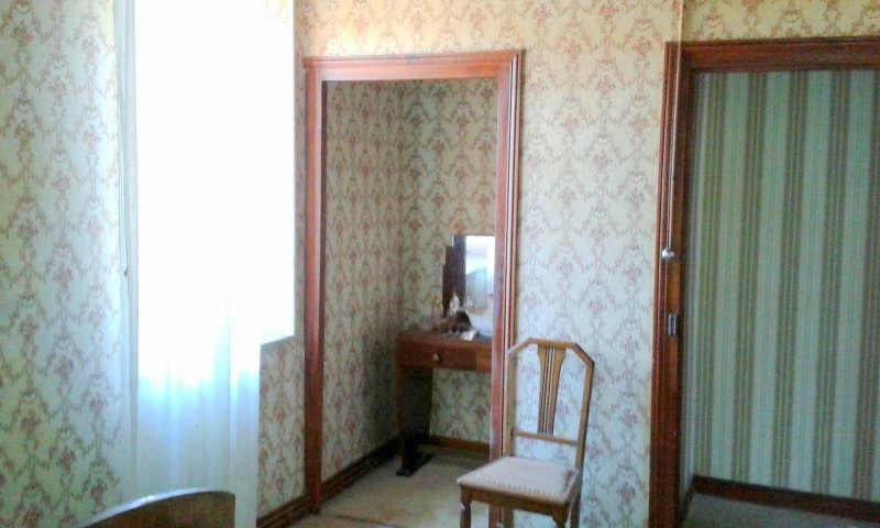 Vente maison / villa Montignac-charente 130000€ - Photo 8