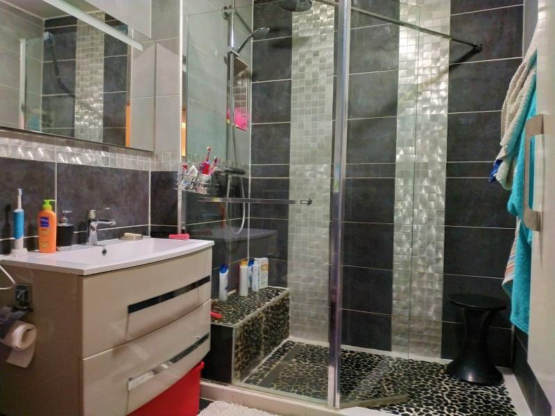 Vente maison / villa Argenteuil 423000€ - Photo 5