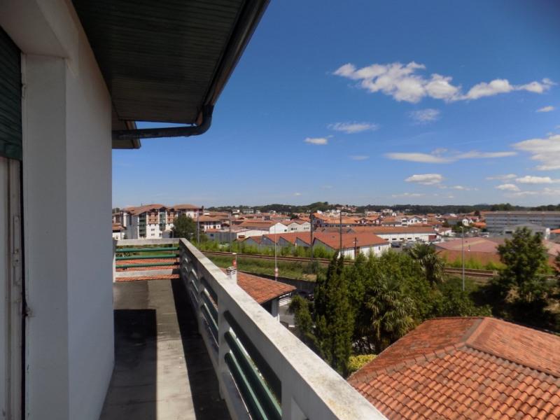 Venta  apartamento Ciboure 490000€ - Fotografía 3