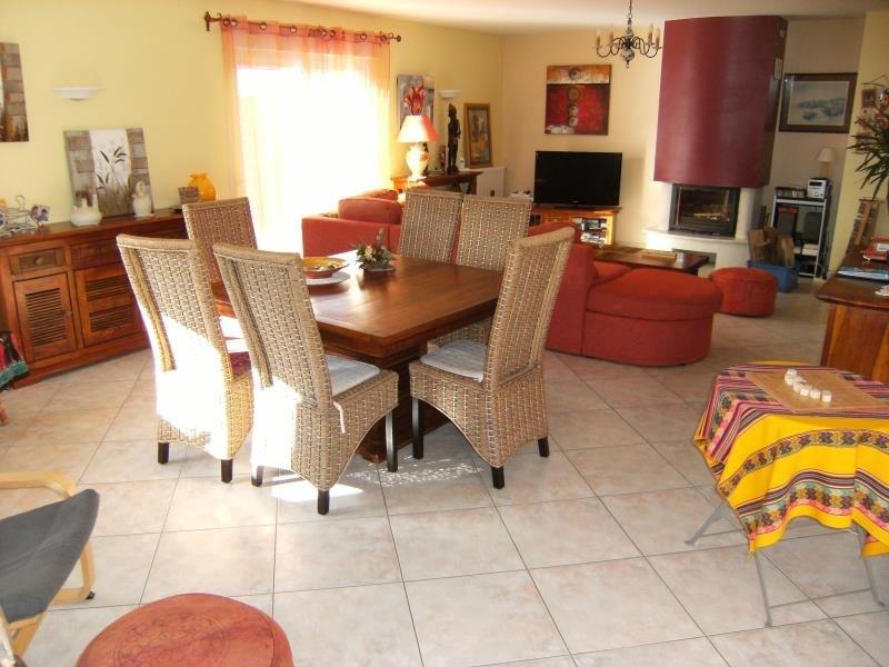 Venta  casa Blainville sur orne 378000€ - Fotografía 2