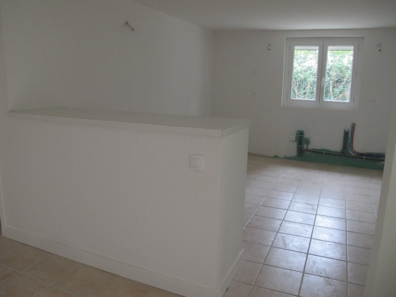 Sale apartment Orange 184 000€ - Picture 2