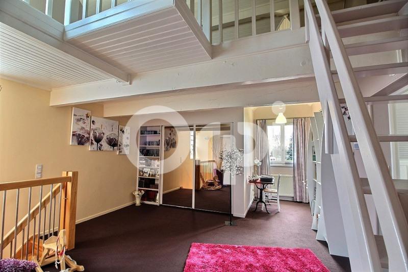 Sale house / villa Meaux 363000€ - Picture 8