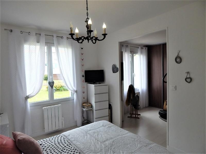 Sale house / villa Semussac 275000€ - Picture 6