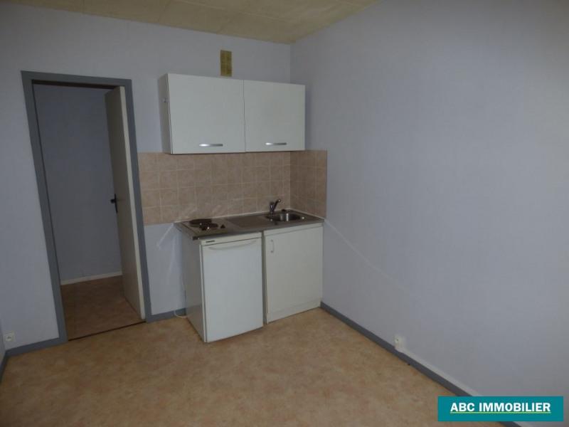 Location appartement Limoges 335€ CC - Photo 7