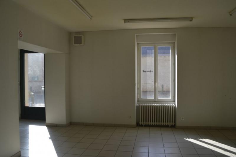 Sale house / villa Saint saturnin du limet 86000€ - Picture 3