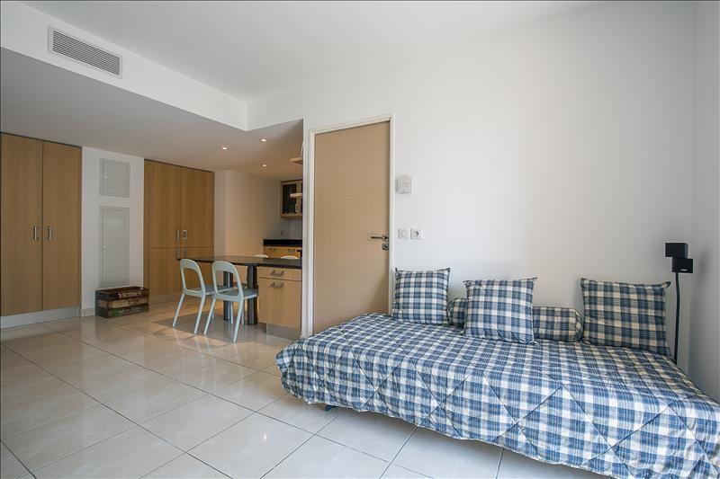 Vente appartement Aix en provence 533000€ - Photo 6