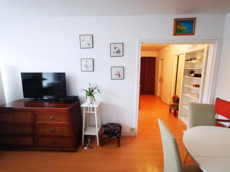 Alquiler  apartamento Marly le roi 1230€ CC - Fotografía 5
