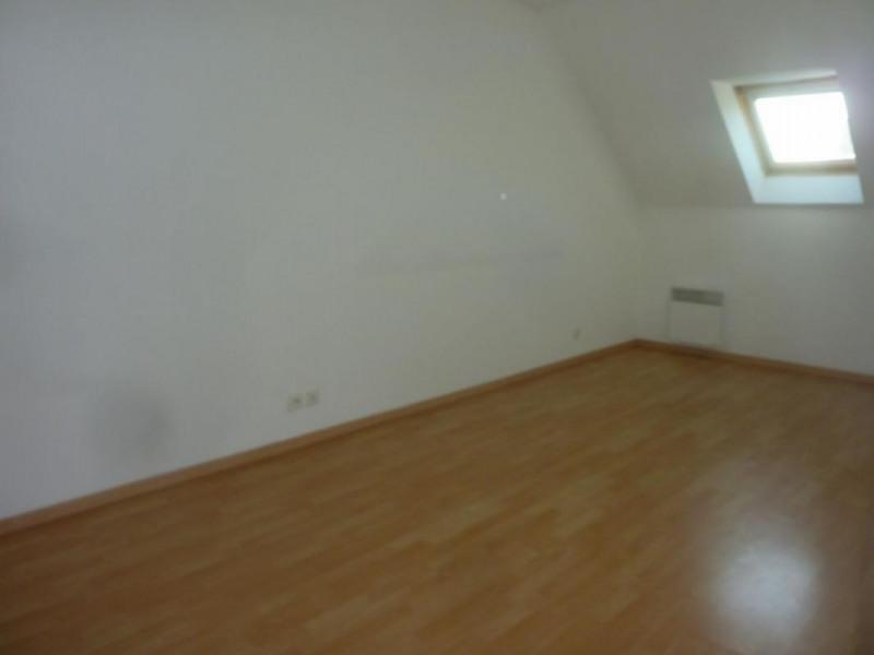 Sale house / villa Lisieux 129000€ - Picture 5