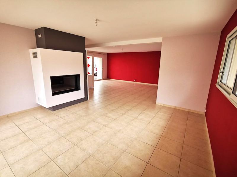 Vente de prestige maison / villa Challans 558000€ - Photo 4
