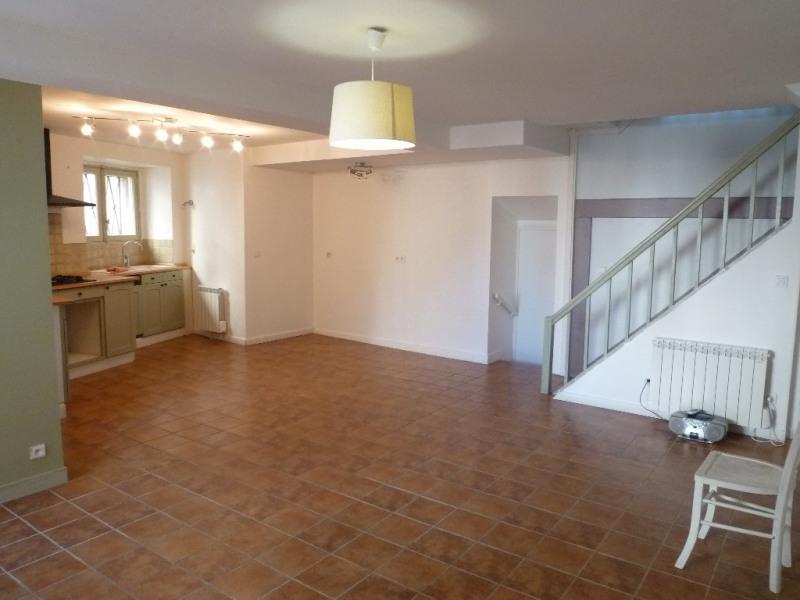 Venta  casa Cognac 116000€ - Fotografía 4