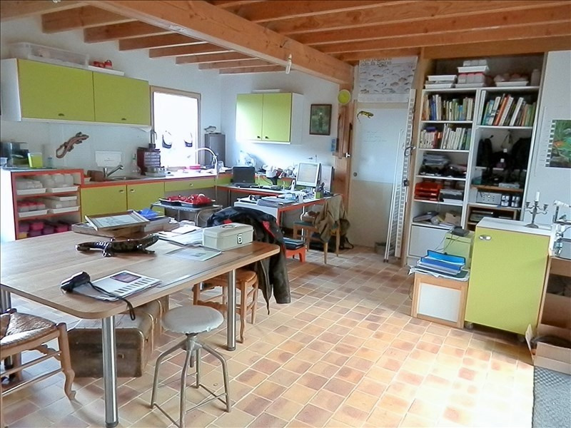 Sale house / villa Louargat 301 500€ - Picture 4
