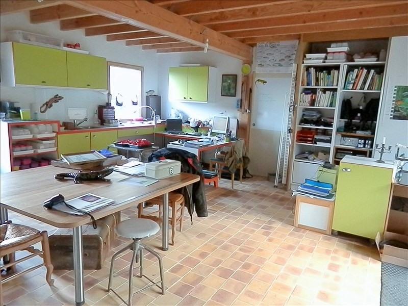 Vente maison / villa Louargat 276500€ - Photo 4