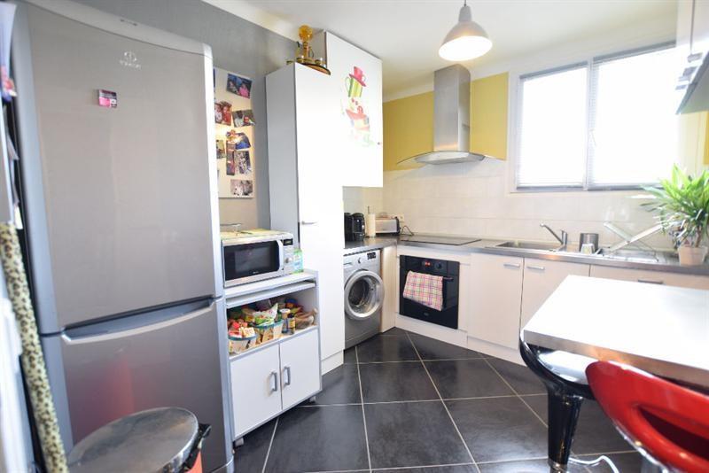 Sale apartment Brest 99437€ - Picture 2