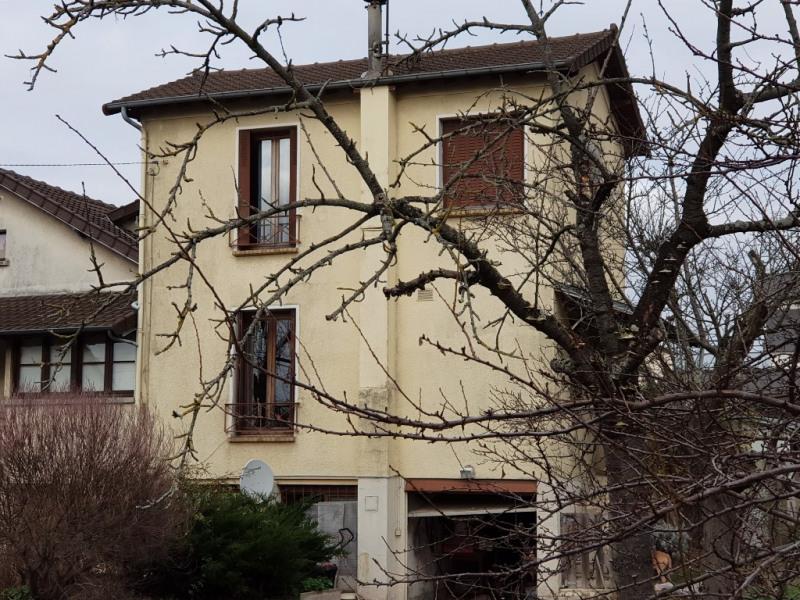 Vente maison / villa Livry gargan 195000€ - Photo 7