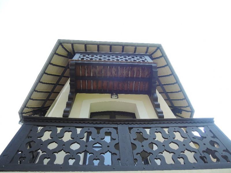 Vente maison / villa Bagneres de luchon 595000€ - Photo 4