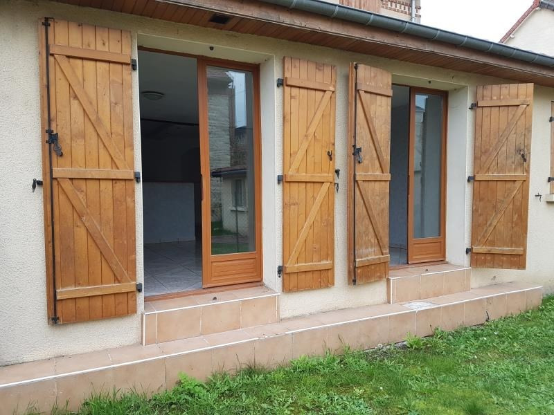 Vente immeuble Troyes 212 000€ - Photo 3