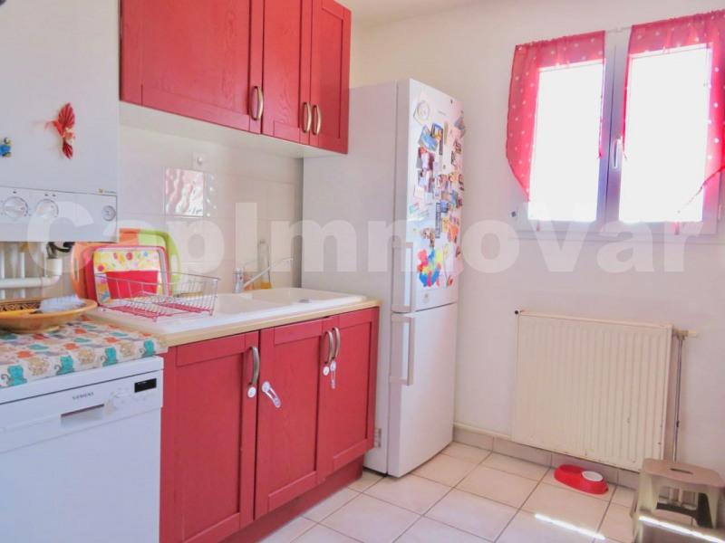 Vente appartement Le beausset 227000€ - Photo 6