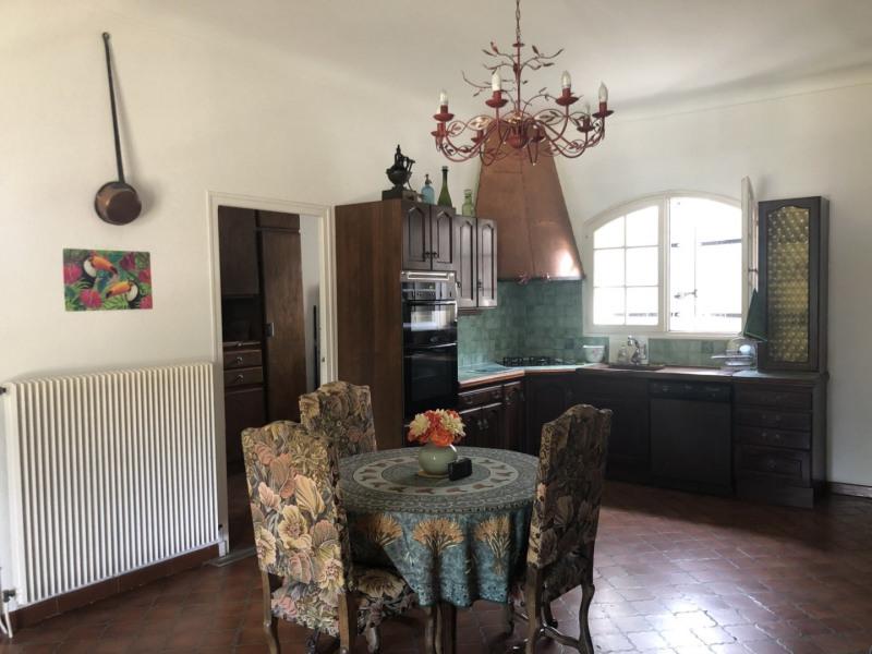 Venta  casa Agen 530000€ - Fotografía 10
