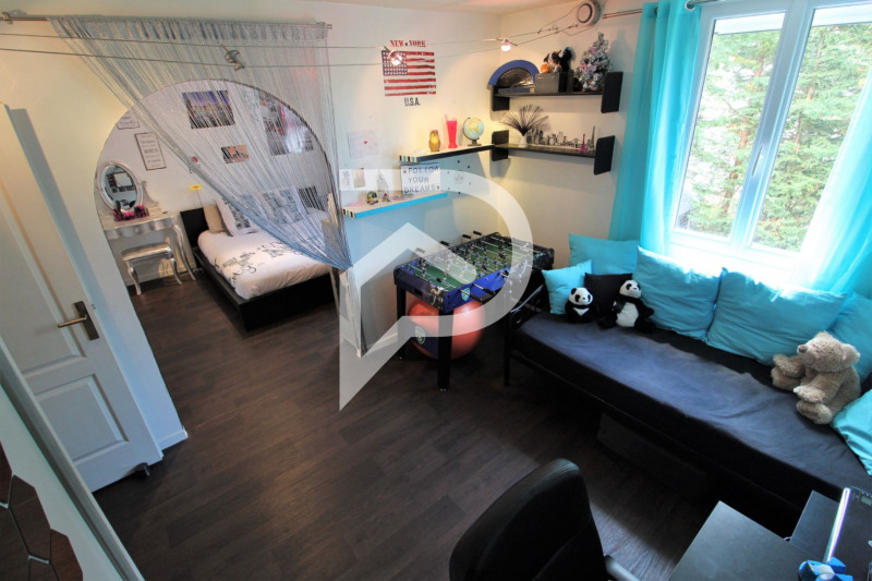 Sale house / villa Soisy sous montmorency 479000€ - Picture 7